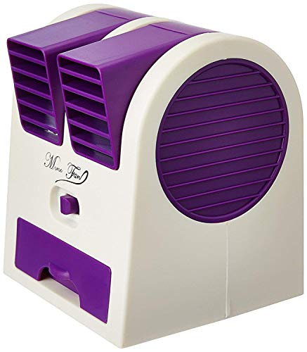 ICALL As 01 Water Cooler , Multicolour