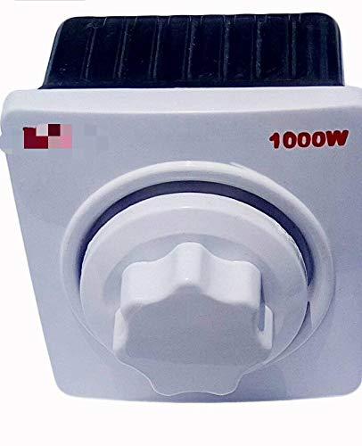 Cooler fan regulator generic brand new