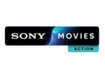 thumb3_sony-movies-action-logo